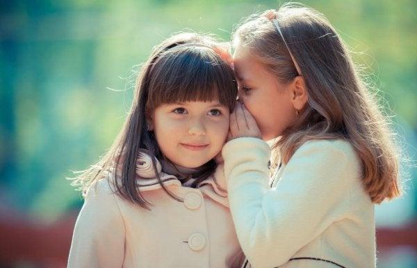 I velstand kender vores venner os; i modgang kender vi vores venner.