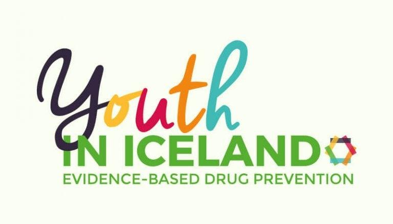 Island har fået teenagere til at stoppe med at drikke og ryge