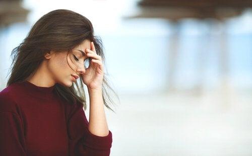 Det er nemt at undgå stress, hvis du ved hvordan
