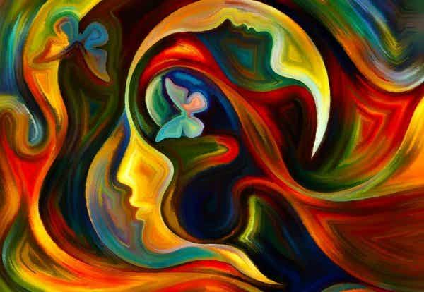 Vores sind er den bedste allierede i vanskelige situationer