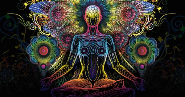 5 mantraer til meditation, du skal prøve
