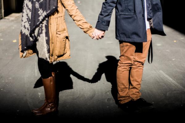 Sådan kan du forbedre kommunikationen i et forhold