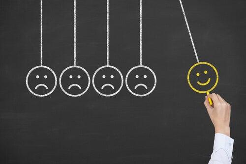 Få mest ud af din psykolog med disse tips