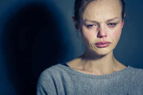 Borderline personlighedsforstyrrelse: hvad sker der med følelser?