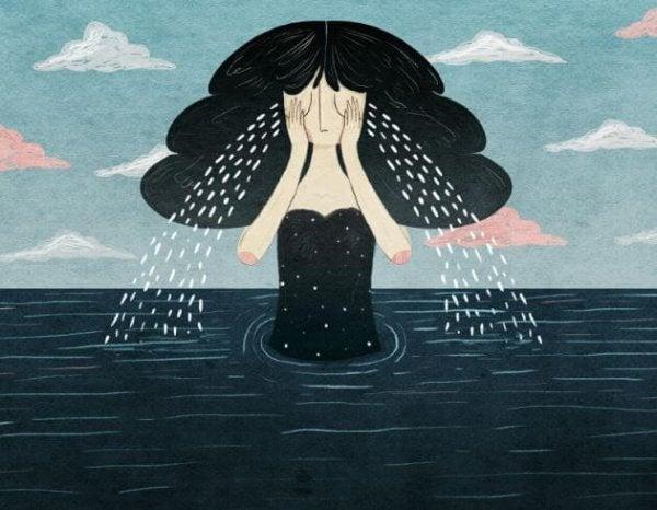11 spørgsmål til at håndtere sorg på en fornuftig måde