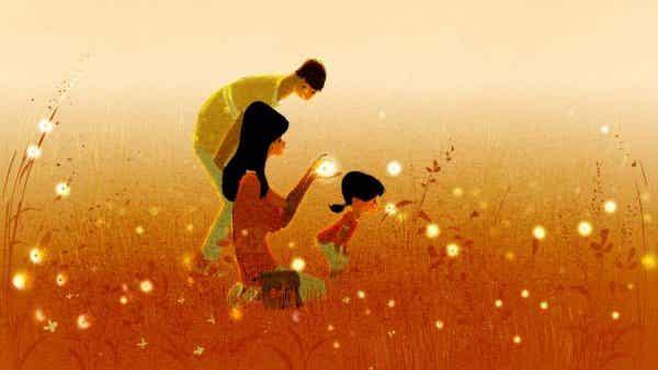 Familieforhold kræver empati og respekt