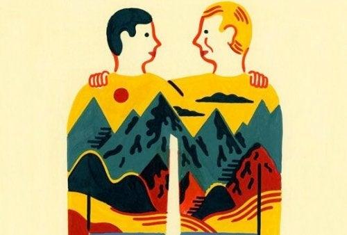 7 tricks til at forbedre personlige forhold