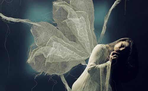 Sammenhængen mellem ensomhed og angst