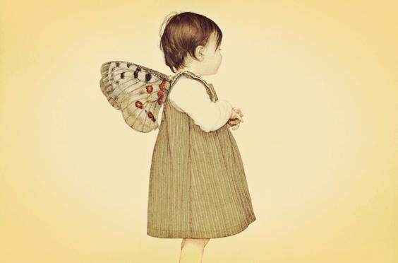 De 7 bedste bøger om børnepsykologi