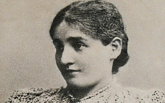 Anna O. var starten på psykoanalysen