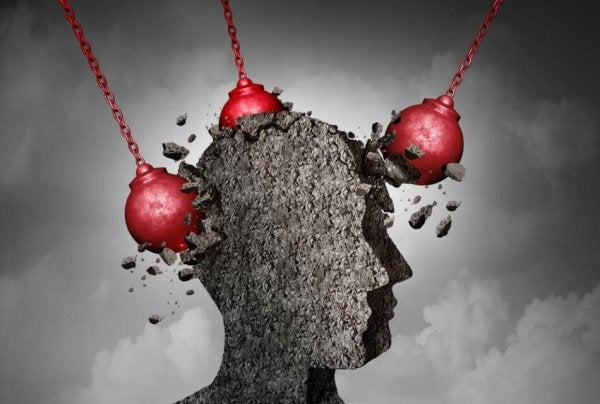 3 misforståelser om behandling af depression
