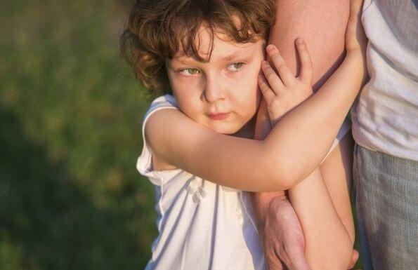 Forskellen på at forkæle børn og gøre dem inkompetente
