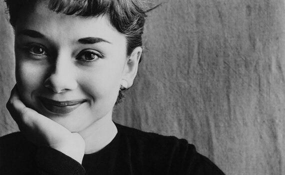 audrey hepburn citater 7 inspirerende citater af Audrey Hepburn   Udforsk Sindet audrey hepburn citater