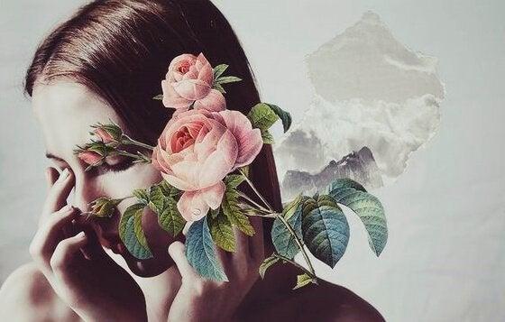 Hyper-empati syndrom: for meget af en god ting