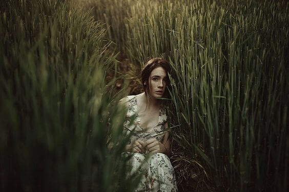 Følelsesmæssig afhængighed er ikke kun i romantiske forhold