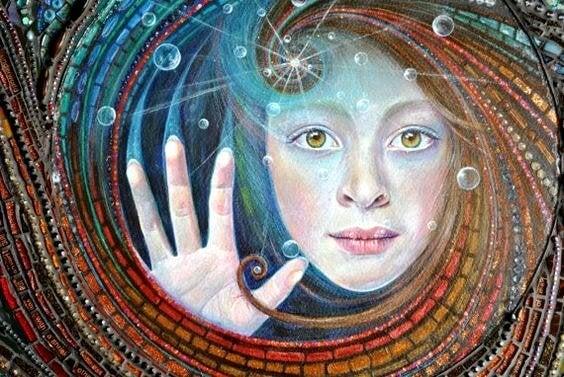 Selvrefleksion: personlig vækst og følelsesmæssig frihed