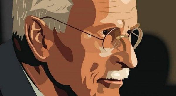 11 af de bedste af Carl Jungs bøger
