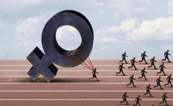 7 næsten usynlige former for sexisme