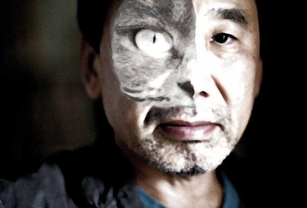 Hvad jeg lærte ved at læse Murakami