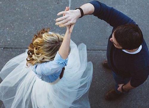 4 fantastiske psykologiske fordele ved dans