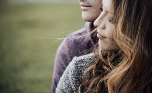 5 ting sunde parforhold har tilfælles