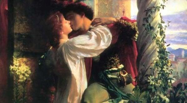 Gør overdrevet romantik os ulykkelige?