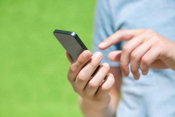 Sociale medier kan føre til et usundt behov for anerkendelse