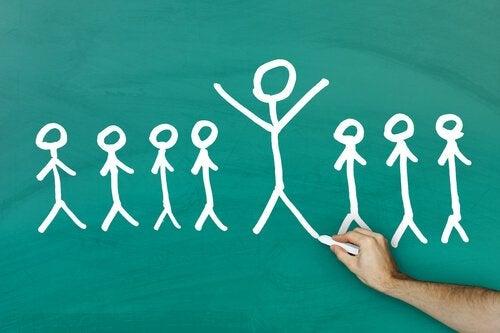 Socialpsykologi - hvad er det og hvorfor er det så vigtigt?