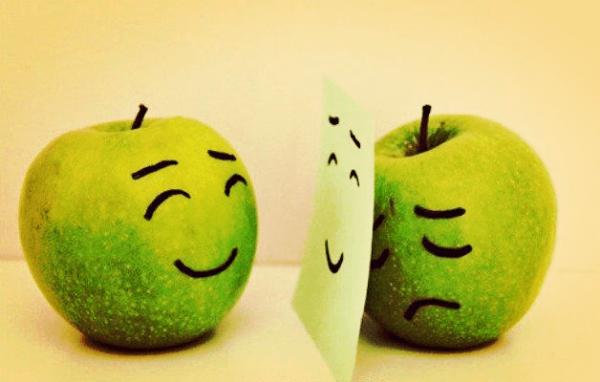 Hawthorne-effekten: vi ændres, når folk ser på os