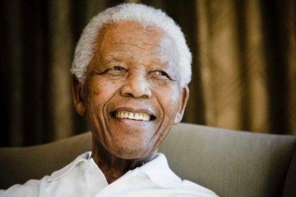 """Har du hørt om """"Mandela-effekten""""?"""