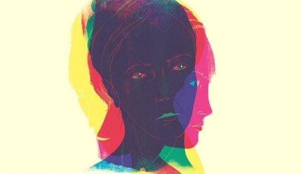 De 5 typer personligheder ifølge Erich Fromm