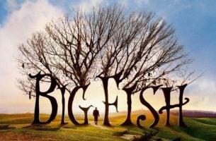 Filmen Big Fish