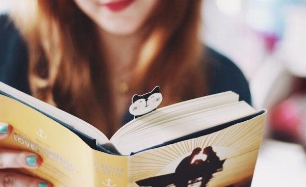 Læsning og hjernen: hvad gør læsning ved hjernen?