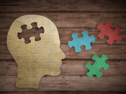 8 koncepter indenfor psykologi, vi bruger dårligt