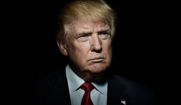 Donald Trumps personlighed, ifølge psykologer