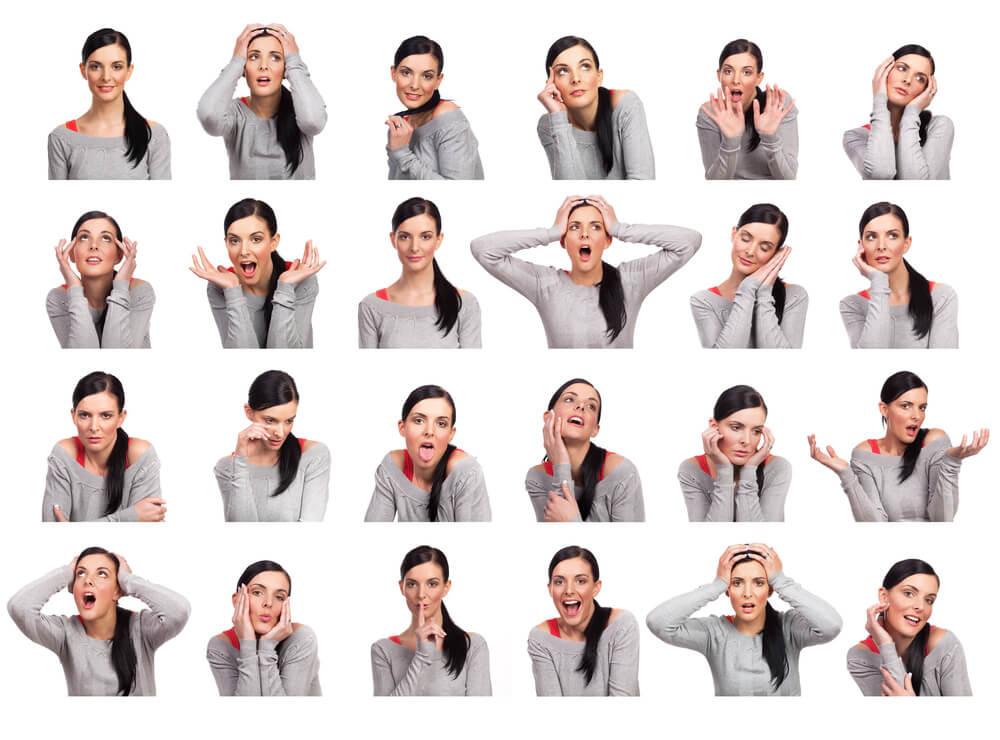 Neurovidenskab lærer os om følelser