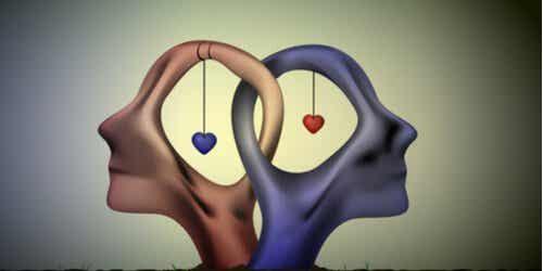 Sapioseksuel: når du er tiltrukket af intelligens