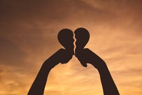 Videnskaben siger, at højt antal sexpartnere kan føre til skilsmisse