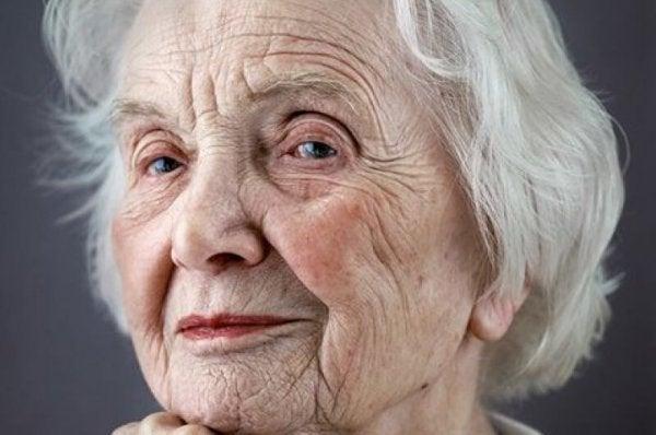 5 måder at respektere ældre mennesker på