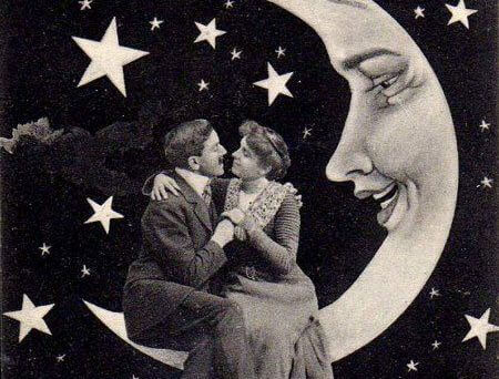 7 myter om forhold, der kan være ødelæggende