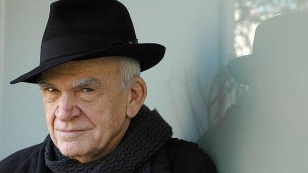 10 uforglemmelige citater af Milan Kundera