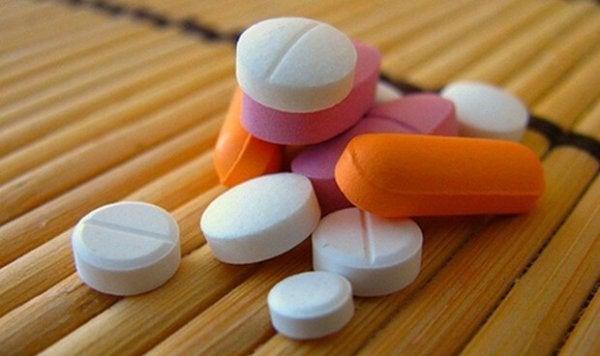 Opioider: afhængighedsskabende stoffer