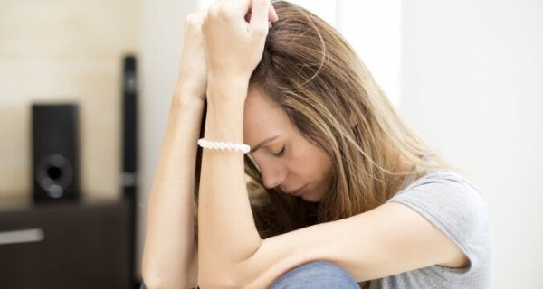 Kronisk træthed - symptomer, årsager og behandling