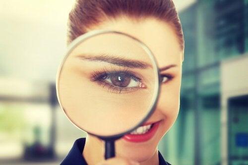 Gør nysgerrighed folk mere intelligente?