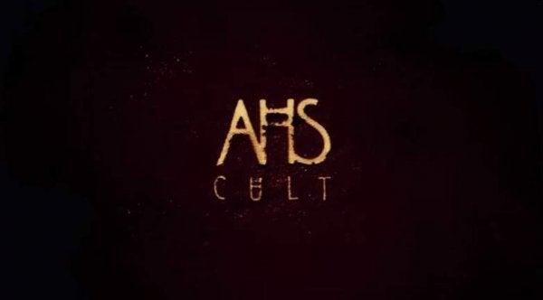 American Horror Story - Den nyeste sæson fyldt med fobier og manipulation