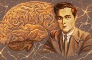 Henry Molaison er et eksempel på spændende kliniske tilfælde