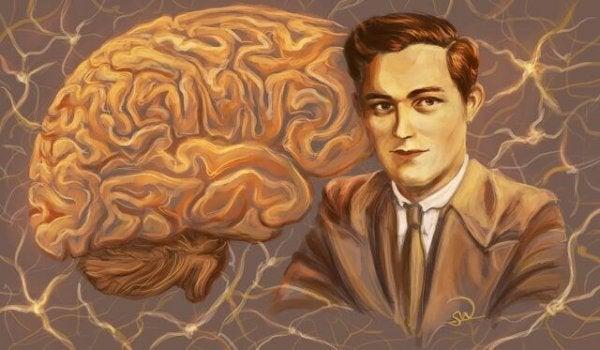 Tre kliniske tilfælde, der har ændret vores syn på hjernen