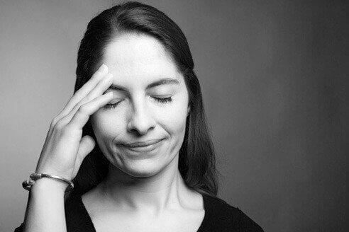 Anterograd amnesi: manglende evne til at lære ny information