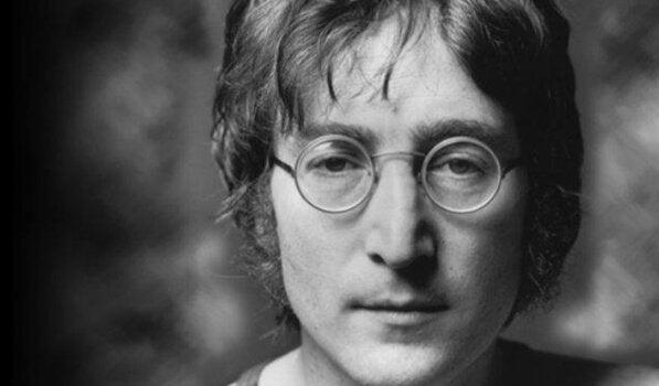 John Lennon og depression: sangene, som ingen forstod