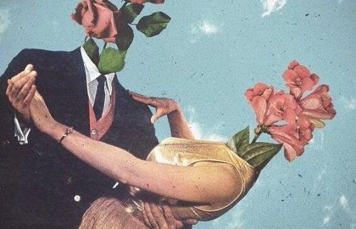 7 tegn på, at dit forhold ikke fungerer